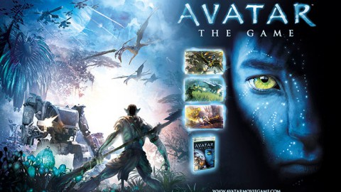 Avatar_Movie_Thumbnail