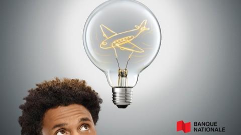 BN-Ampoule_Movie_Thumbnail
