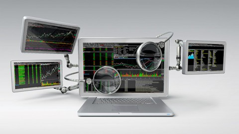 BN_Laptop_transformer_3D_Thumbnail