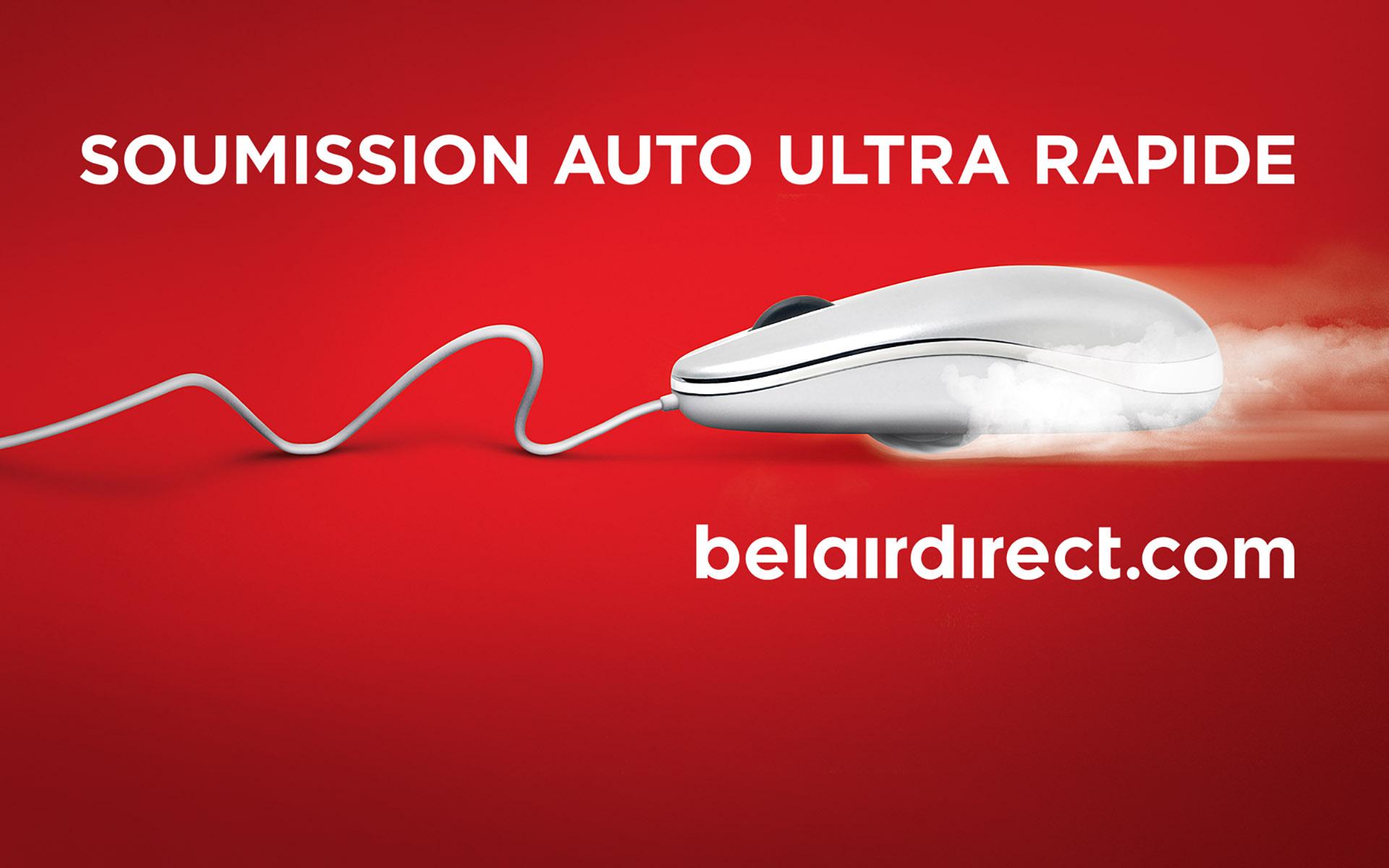 Belair_Direct_Souris_3D