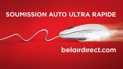 Belair_Direct_Souris_3D_Thumbnail
