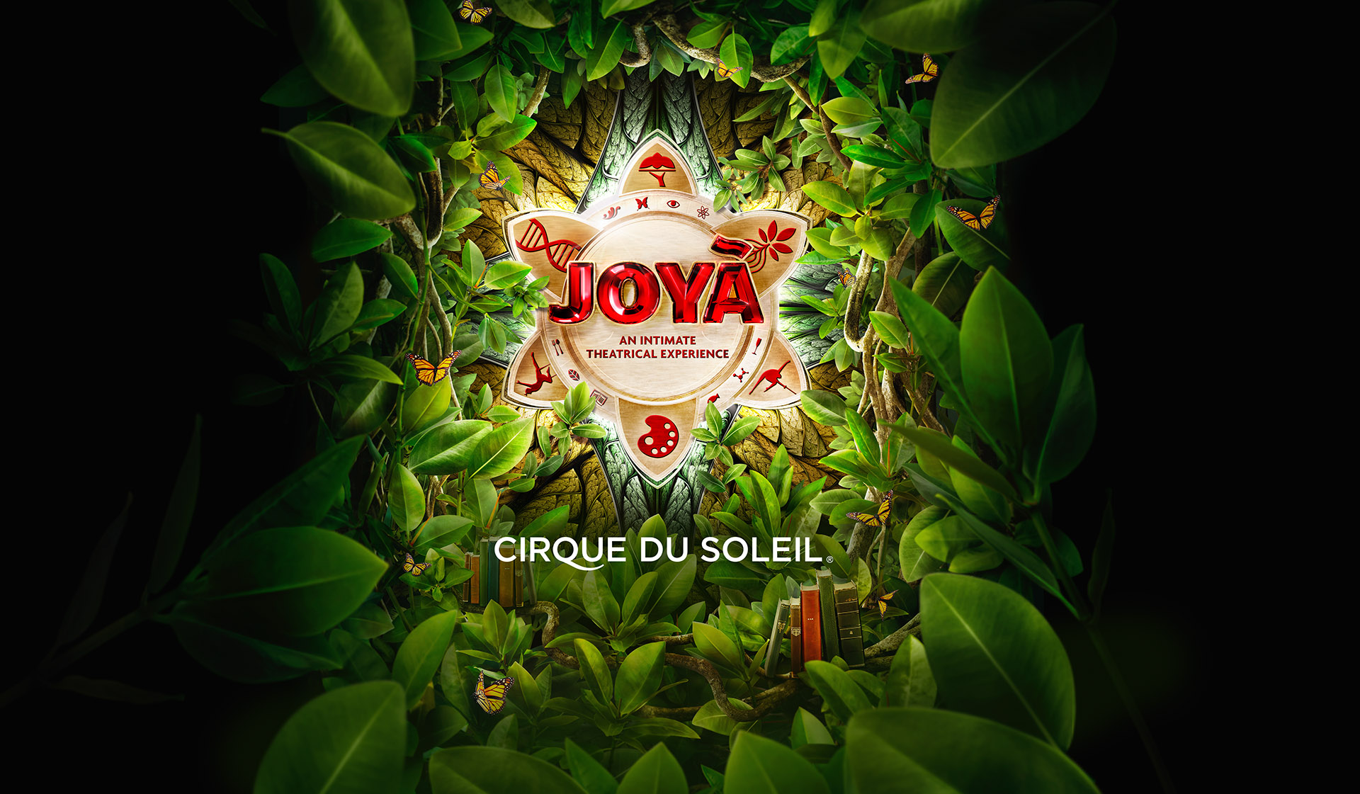 CirqueSoleil_Joya