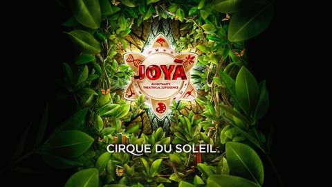 CirqueSoleil_Joya_Thumbnail