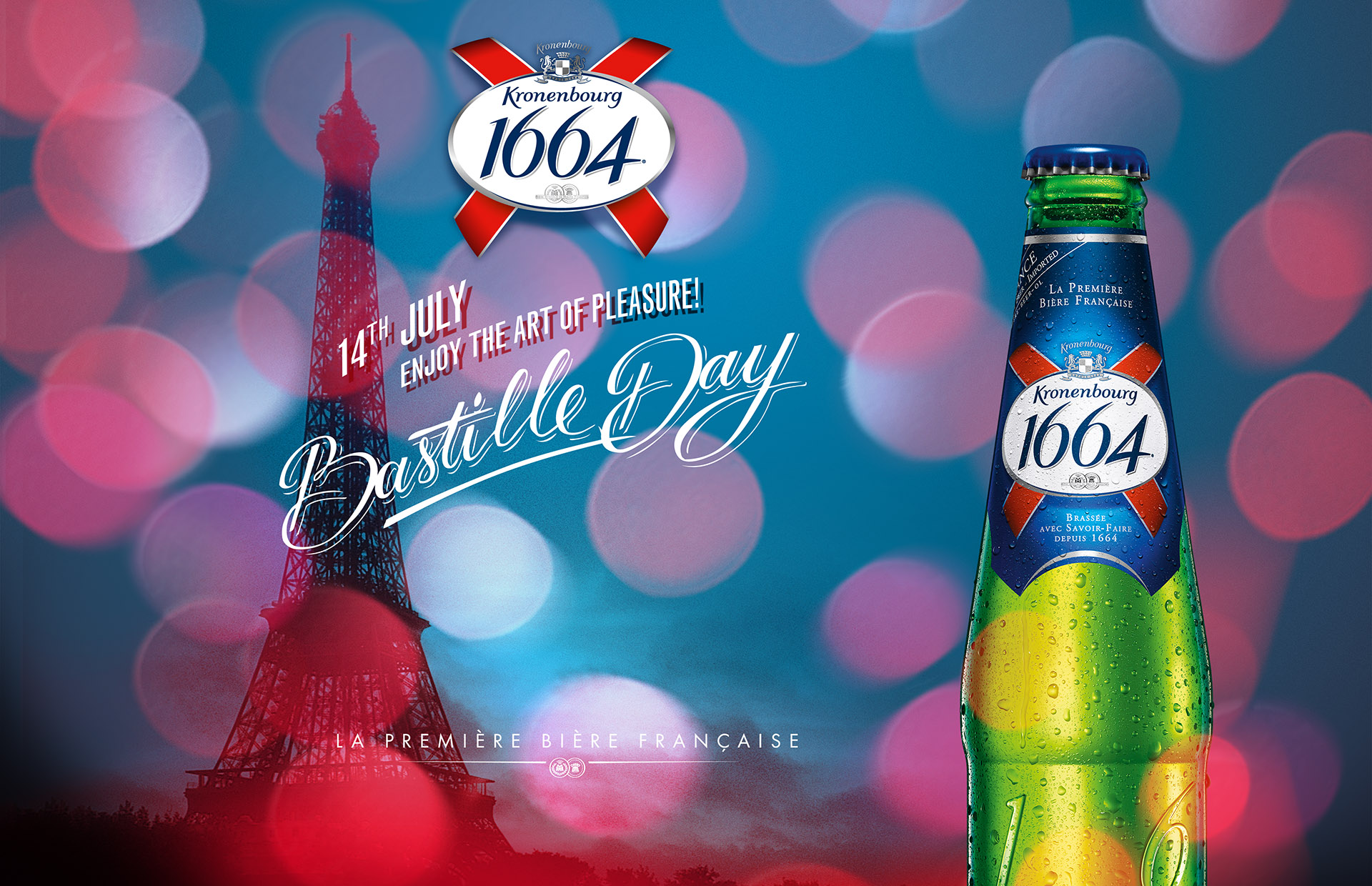 Kronenbourg_14July