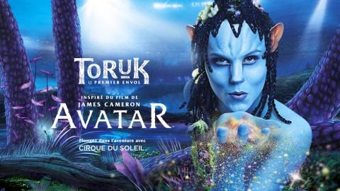 Master_TORUK_TSYAL_945x538