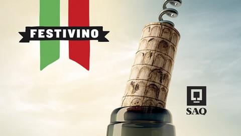 SAQ_Festivino_Movie_Thumbnail-480x270